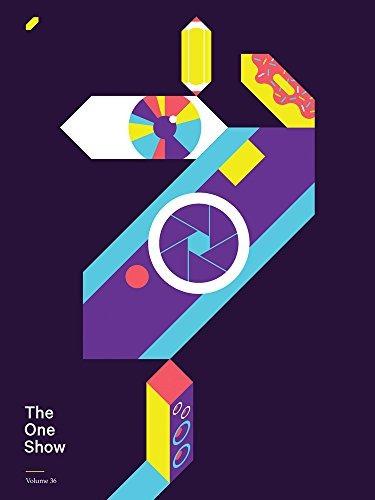 libro the one show - nuevo
