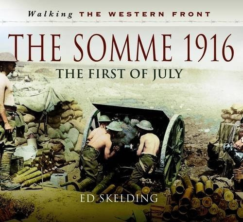 libro the somme in pictures: the somme in pictures - nuevo