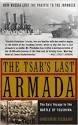 libro the tsar´s last  armada