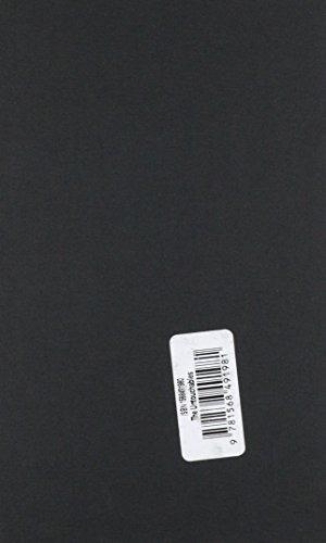 libro the untouchables - nuevo