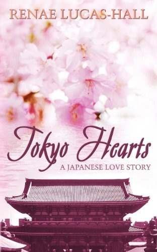 Libro Tokyo Hearts A Japanese Love Story Nuevo