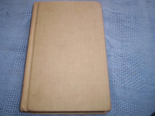 libro tomo i de teatro completo  luigi pirandello 8(249