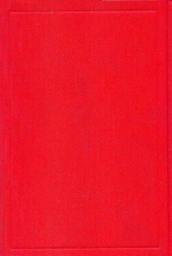 libro tratado derecho administrativo. tomo 1 - nuevo