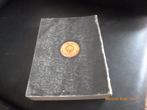 libro tratados internacionales  fernado hormazabal  (190