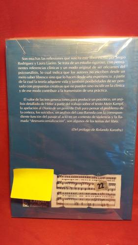 libro   tratamiento de esquizofrenias psicosis y otras yerba