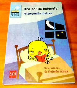 Pdf bohemia libro pollita una