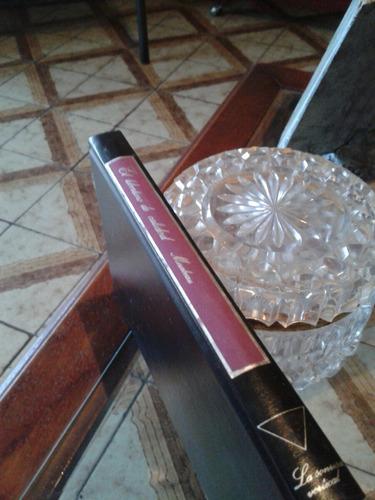 libro usado    el libertino de calidad