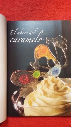 libro utilisima caramelo - roberto goni