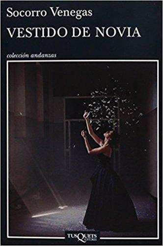 Libro Vestido De Novia *jz - $ 433.95 en Mercado Libre