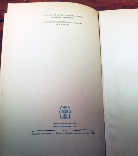 libro @ vida de lucio v. mansilla biografía popolizio