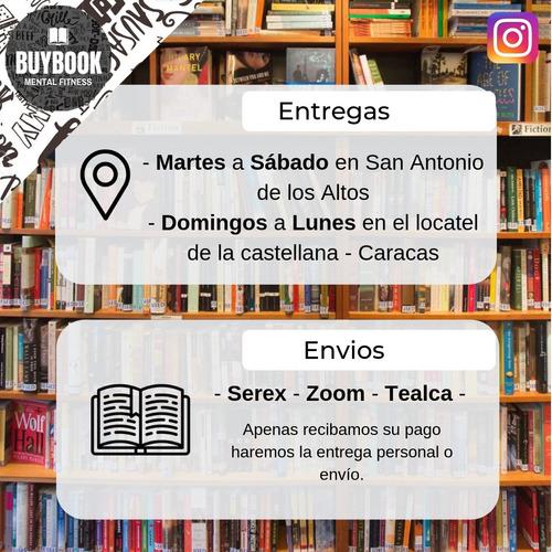 libro wepia 1 amazonas editorial santillana