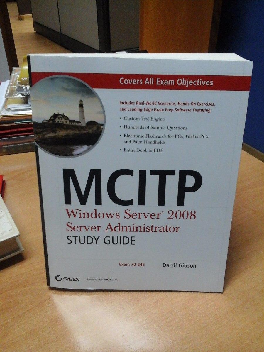 70-646 Study Guide Pdf