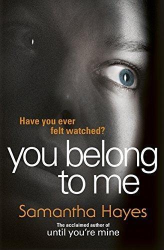 libro you belong to me-isbn 9780099598855 isbn 9780099598855
