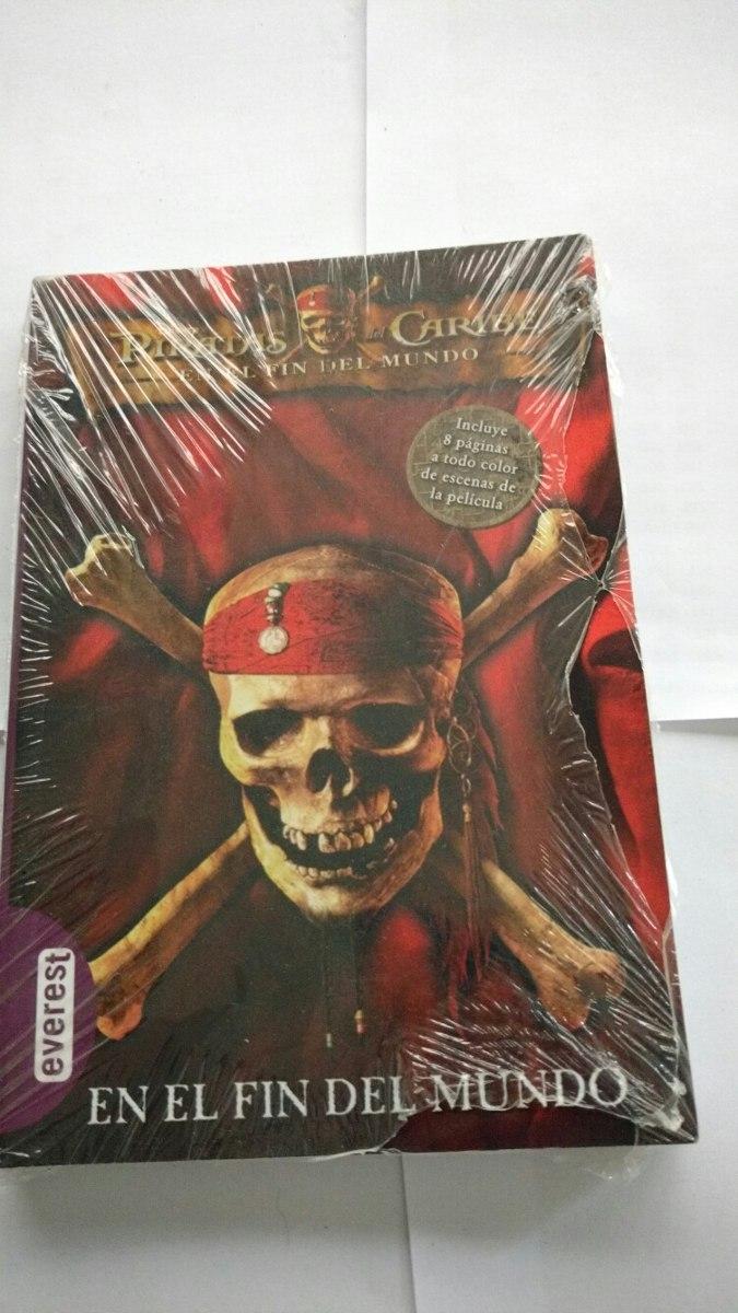 Bonito Página De Color Pirata Galería - Dibujos Para Colorear En ...