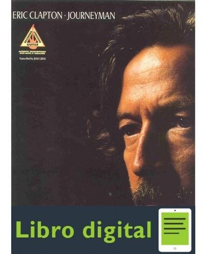 libros 13 vol tab obra compl eric clapton y jeff beck en pdf