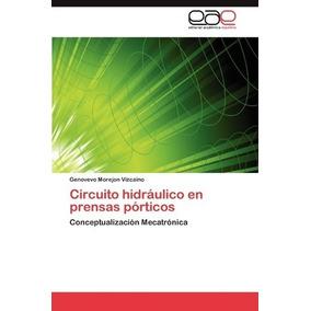 Circuito Hidraulico : Maquinas hidraulicas gym circuito en mercado libre argentina