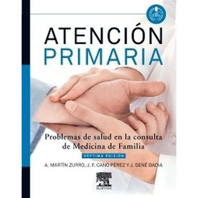 eb62d9e2e Problemas De Salud En El Embarazo Oceano - Libros en Mercado Libre México