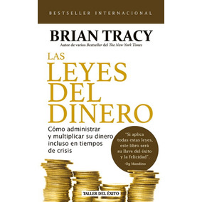 Estrategias Eficaces De Ventas Brian Tracy Ebook