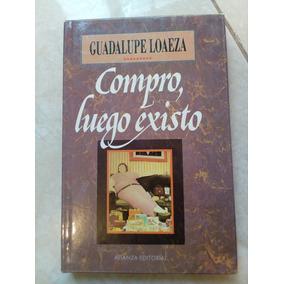 Libros Guadalupe Loaeza En Puebla Mercado Libre Mxico