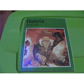 Historia Cuarto Grado - Libros, Revistas y Comics en Mercado Libre ...