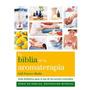 La Biblia De La Aromaterapia - Gil Farrer - Editorial Gaia