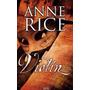 Violin Anne Rice