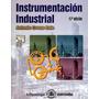 Libro Digital Pdf Instrumentación Industrial Ac