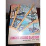 Almanaque Banco Seguros Del Estado 1975-76 -estufas A Leña