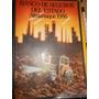 Almanaque Del Banco De Seguros - Año 1986 - Biogas