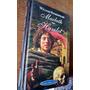 William Shakespeare Mackbeth Hamlet Tapas Duras