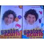 Gaston Acurio : Coleccion 15 Tomos Peru 21