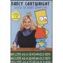 My Life As A Ten Year-old Boy Bart Simpson Biografia Inglés