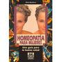 Homeopatía Para Mujeres - Una Guía Para La Buena Salud