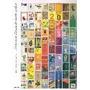 Steven Heller Jason Godfrey - Libro Cien Revistas De Diseño