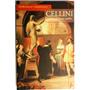 Biografia . Cellini El Artista Maldito Marcello Vannucci