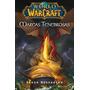 World Of Warcraft: Mareas Tenebrosas Pdf