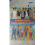 Libro De One Direction
