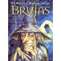 El Mágico Mundo De Las Brujas - R. Rosaspini Reynolds