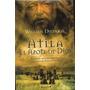William Dietrich Atila El Azote De Dios
