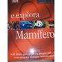 Enciclopedia Explora De Google