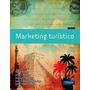 Marketing Turistico Por Philip Kotler Libro Digital