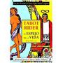 Tarot Rider Waite El Espejo De La Vida + Baraja De 78 Cartas