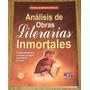 Análisis Obras Literarias Principito Cervantes Verne Neruda