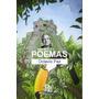 Libro Poemas De Octavio Paz (fisico)