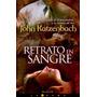 Libro Retrato De Sangre John Katzenbach Pdf Promocion 2x1