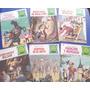 Coleccion Revistas Comic Obras De Mark Twain