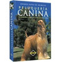 Libro De Peluquería Canina