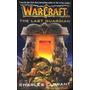 World Of Warcraft: El Último Guardián Pdf