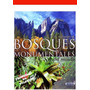 Libro Atlas Ilustrado De Bosques Monumentales Del Mundo
