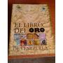 El Libro De Oro De Venezuela Album